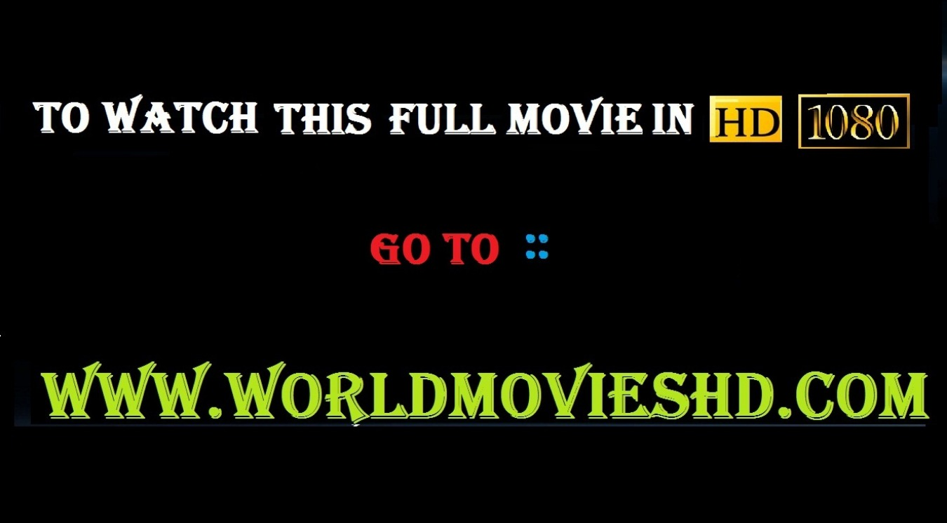 jurassic world the fallen kingdom (2019) HD 1080p movies mp4 Tickets by  JessicaWTuckers, 30 May, 2019, NA Event