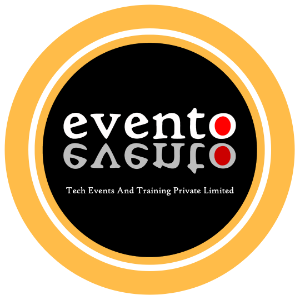 evento Tech Events And Training Private Limited profile image