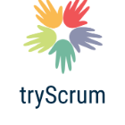 tryScrum profile image