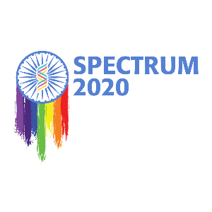 SPECTRUM 2020 profile image