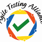 Agile Testing Alliance & DevOps++ Alliance profile image