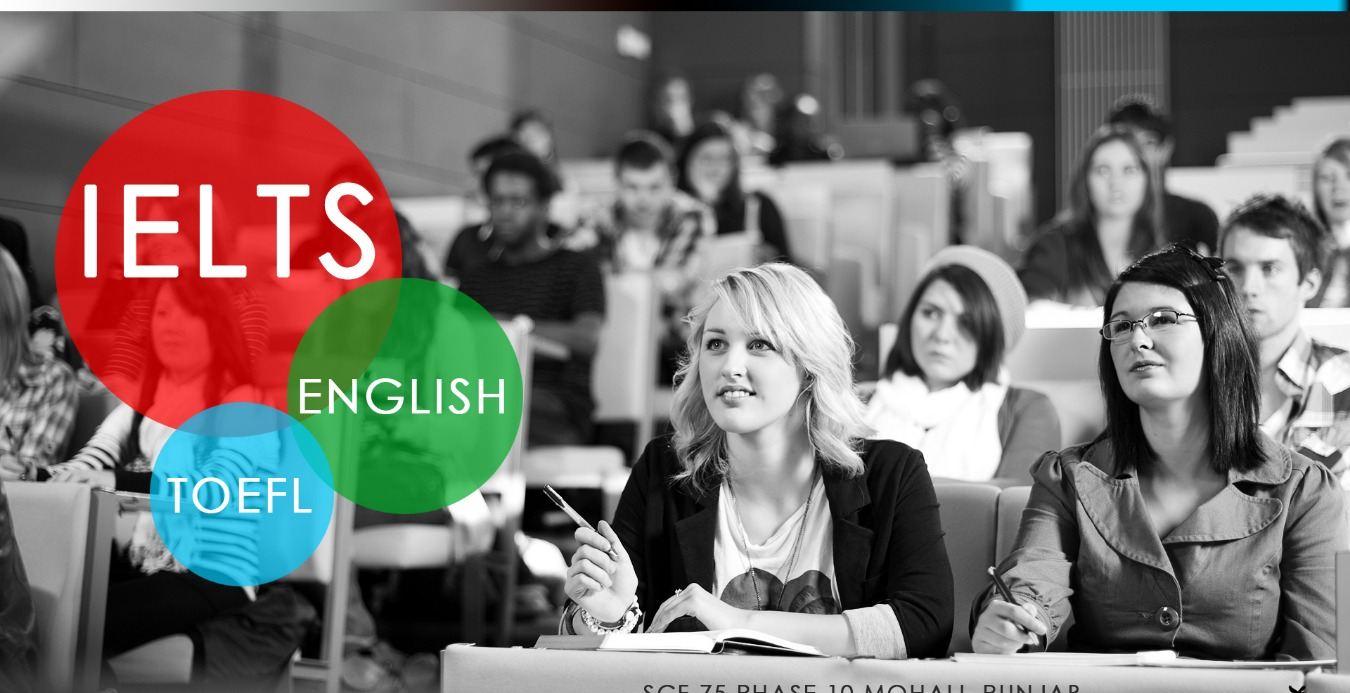 BUY IELTS CERTIFICATE WITHOUT EXAMS IN ITALY  Tickets by jacks doc17, 30  May, 2019, Dehri Event