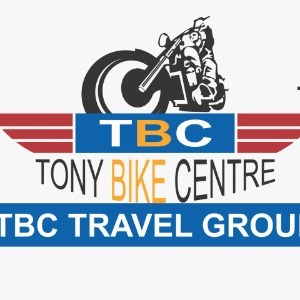 tony bike centre profile image