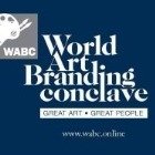 World Art Branding Conclave profile image