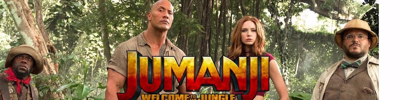 jumanji welcome to the jungle mp4 google drive