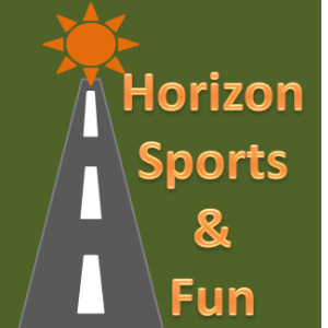 Horizon Sports and Fun profile image