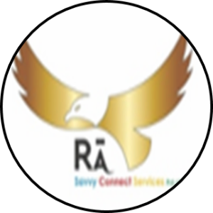 RASAVVY Connect Services Ltd. profile image