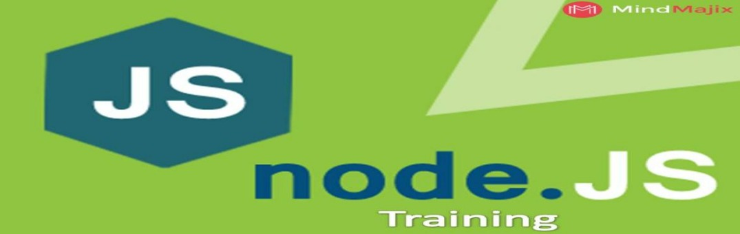 Upcoming training course Events in 50 NJ-120, East