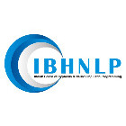 Indian Board of Hypnosis & Neuro-Linguistic Programming profile image