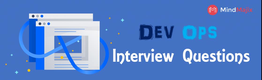 The Best DeVops interview Questions 2018-Learn Now1