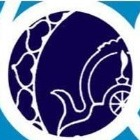 Vidyashram Old Students Association profile image