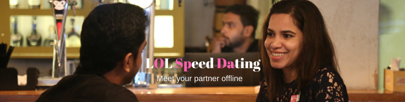 Hyd online dating