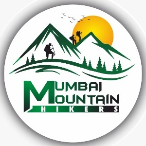 Mumbai Mountain Hikers profile image