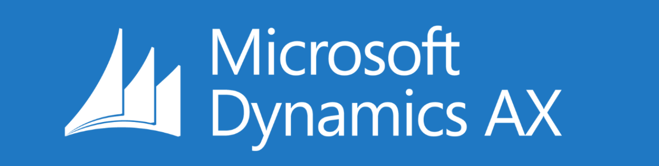 Microsoft Dynamics Ax Online Training Tickets By Lianamelissa 28