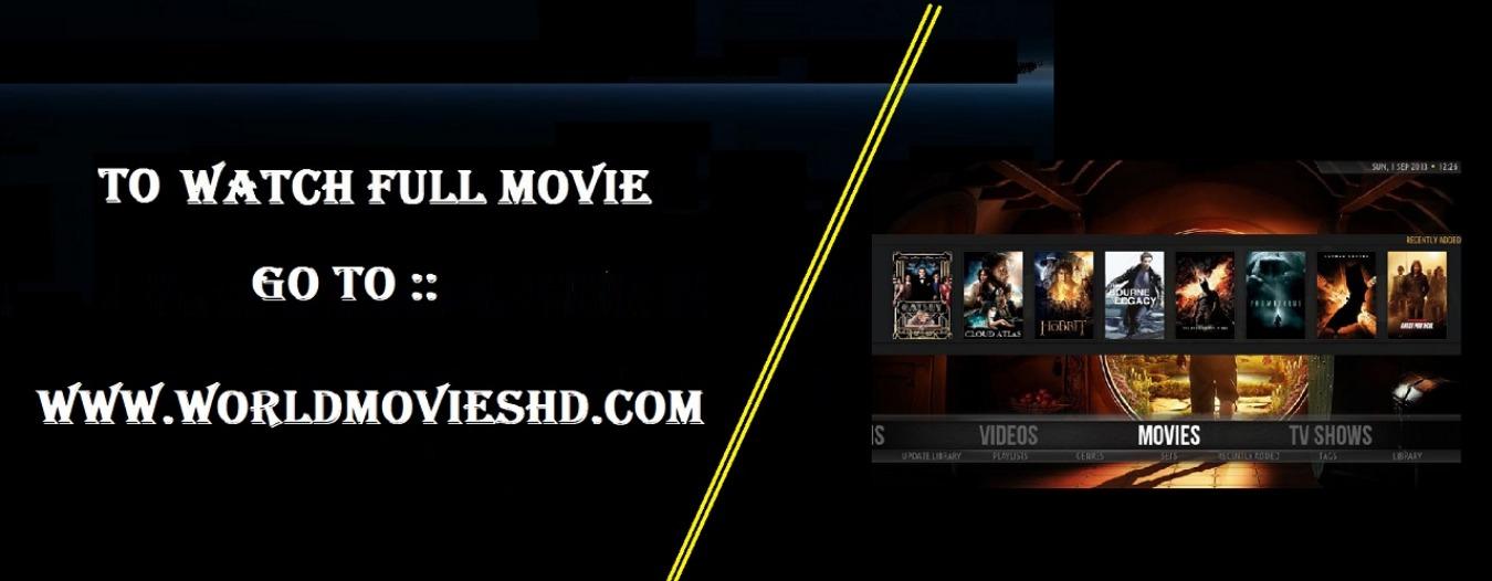 Jumanji Welcome to the Jungle (2019) HD 1080p movies avi Tickets by  RobertAmsarpa, 4 Jun, 2019, NA Event