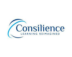 Consilience Education Foundation profile image