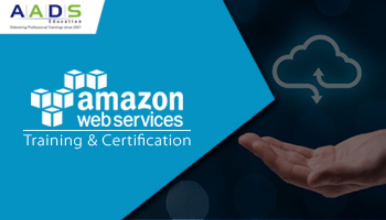 AWS Certification Training in Bangalore Become AWS Solutions Architect  Tickets by Aads Education, 19 Jan, 2019, Bengaluru Event