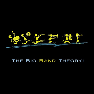 Big Band Theory profile image