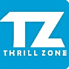 Thrill Zone profile image