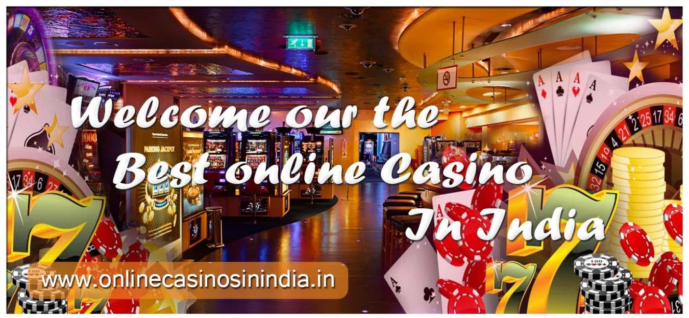 Betway casino in India Tickets by online casinos, 12 Jun, 2019