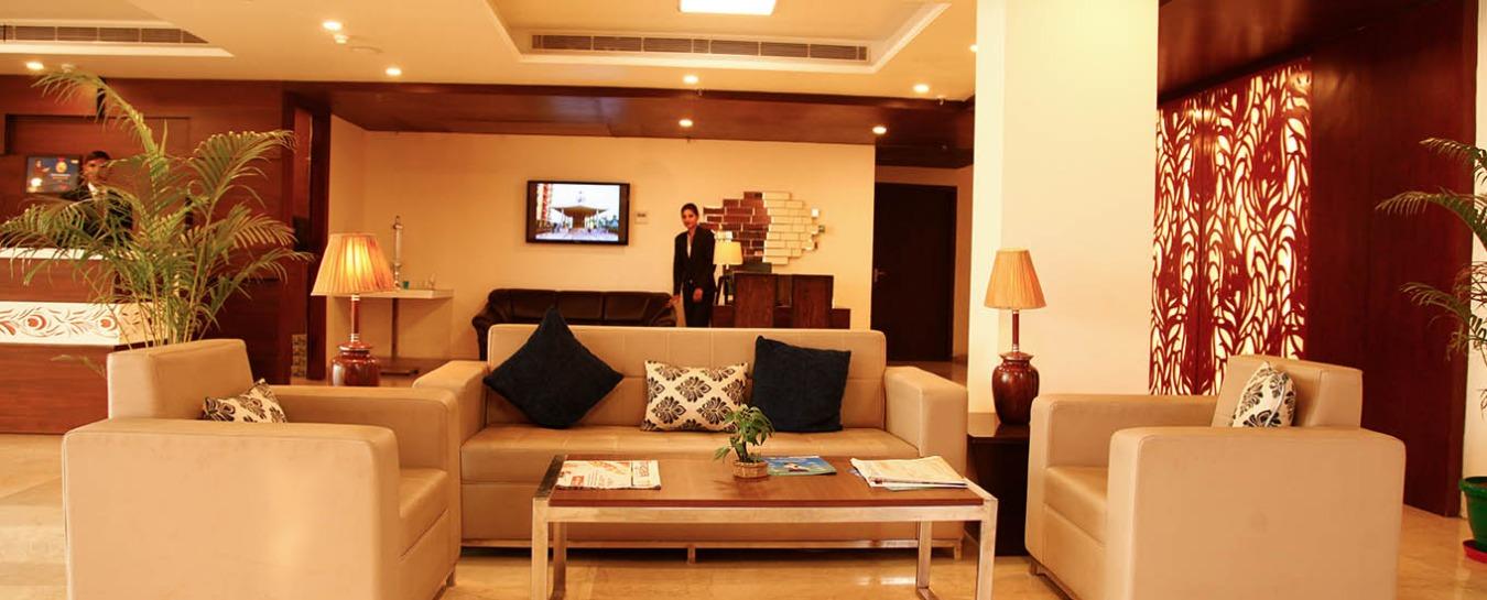 Hotels in Vrindavan-Goldstone Vrindavan Elite Tickets by Hotels And  Resorts, 9 Aug, 2019, Vrindavan Event