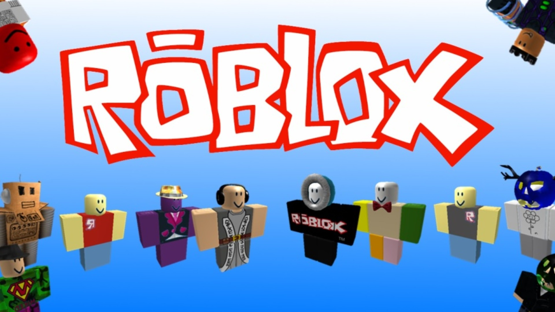 Get Free Robux Unlimited 2020 Robux Generator No