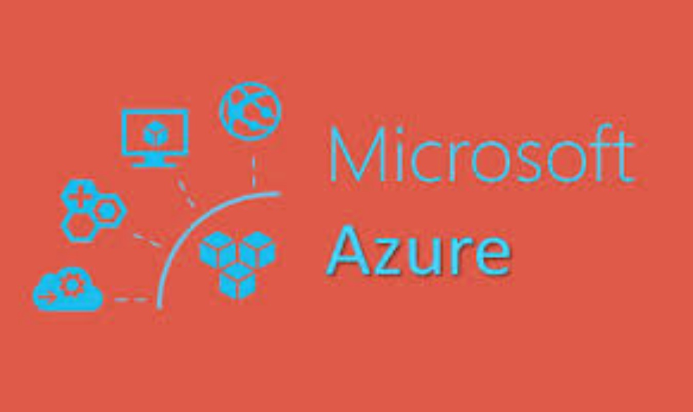 Best MicroSoft Azure Training And Certification In Chennai
