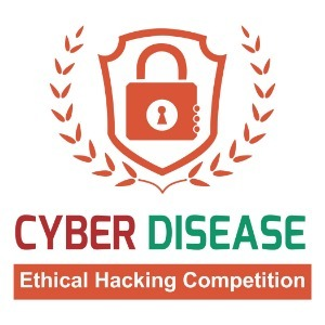 Cyber Disease 2020 profile image