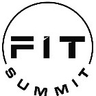 FIT Summit profile image