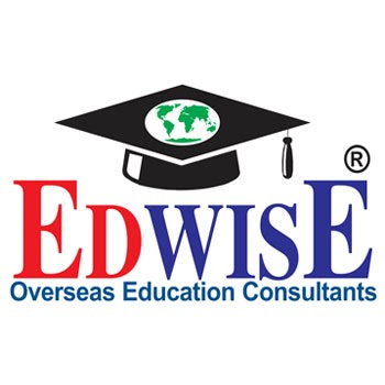 Edwise International profile image