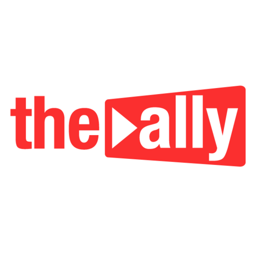 The Ally profile image