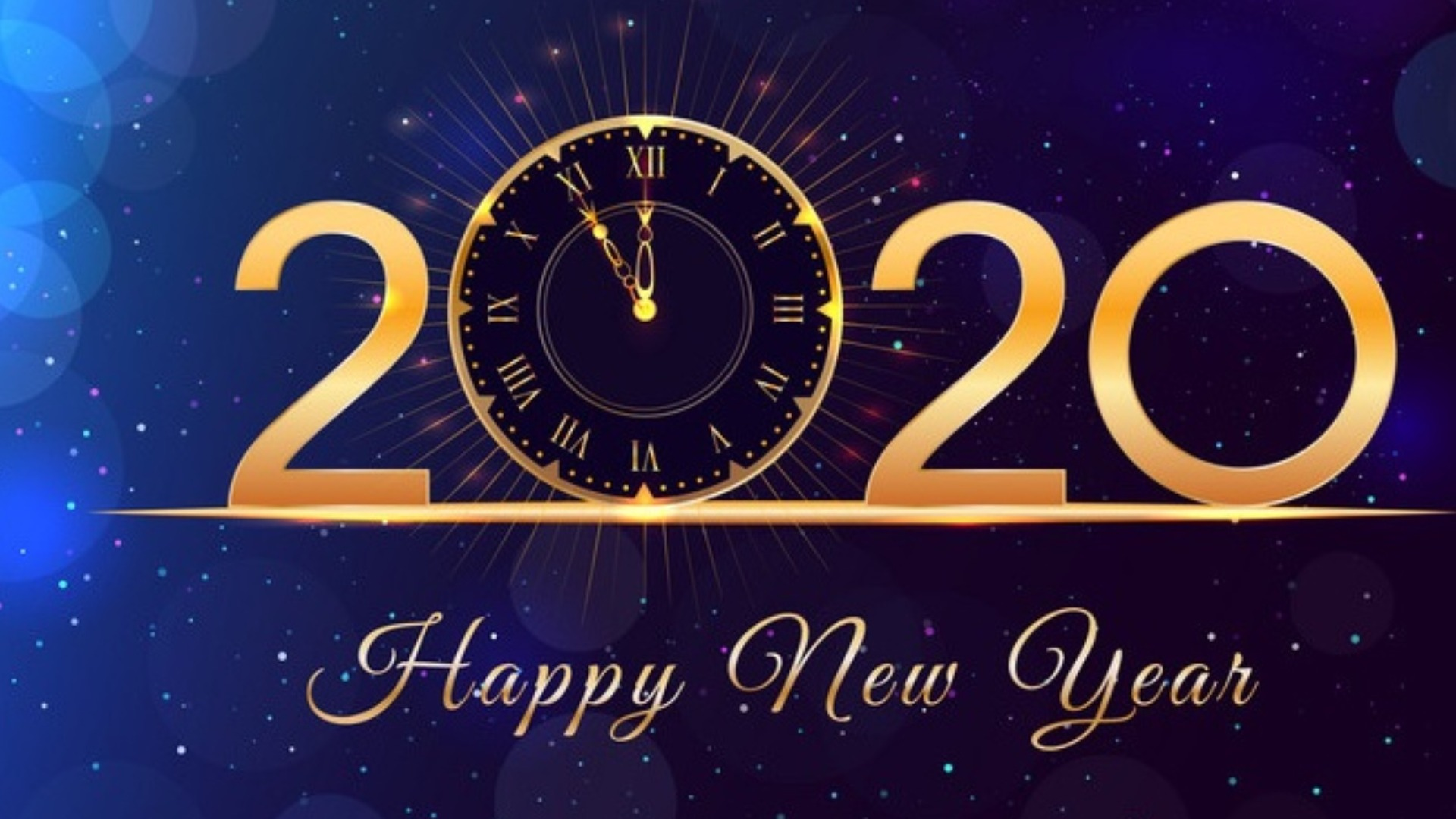 New Year Eve Party 2020 Tickets by Gazebo Inn Resort Udaipur, 31 Dec, 2019,  Udaipur Event