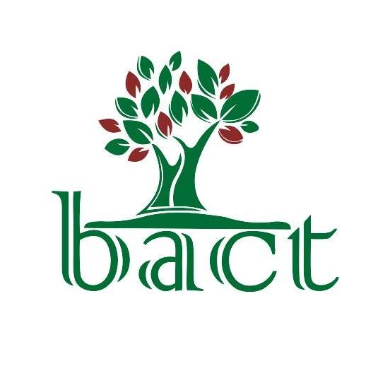 BACT Group profile image