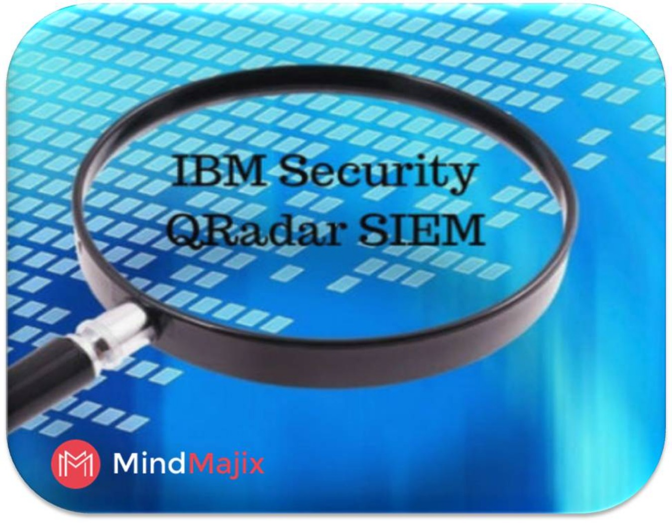 Enhance Your Career With IBM QRadar Training Tickets by