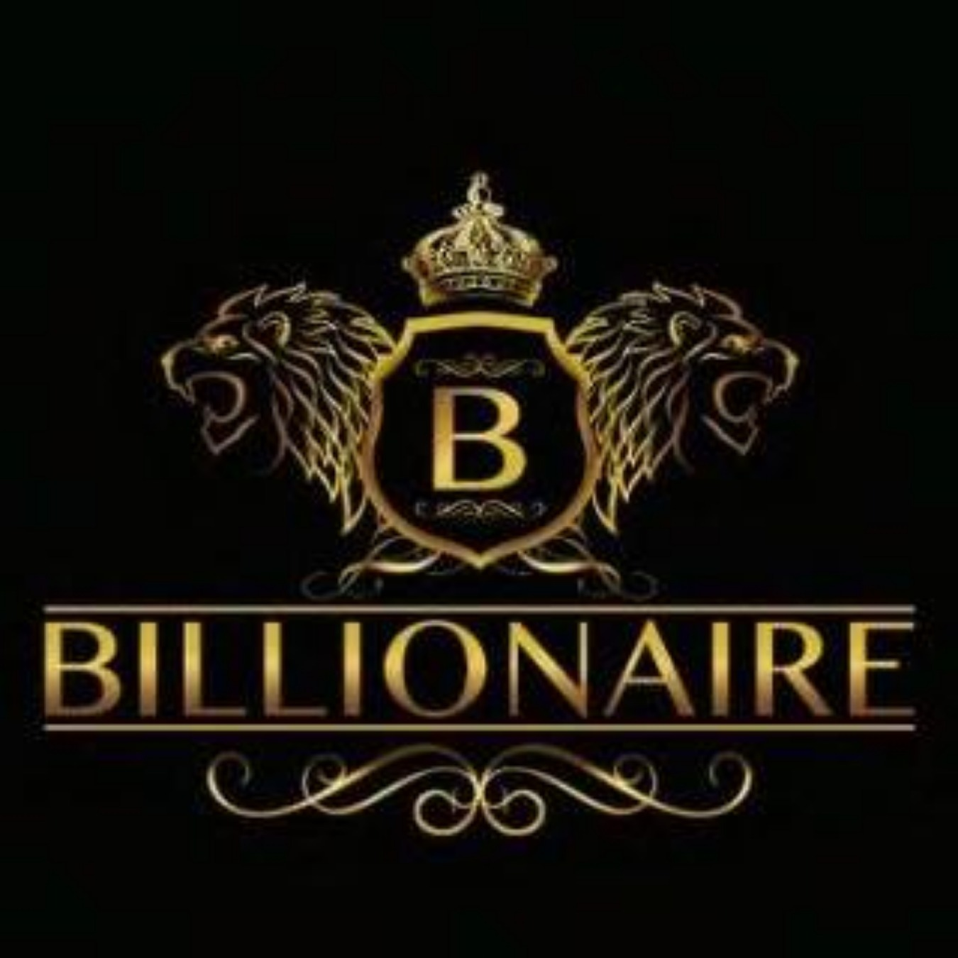 I WANT TO JOIN OCCULT FOR MONEY RITUAL+2349015541237 IN ACCRA GHANA Tickets  by BILLIONAIRES CLUB, 26 Jun, 2019, nnewi Event