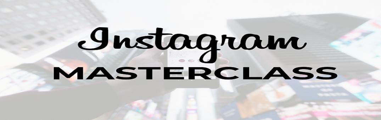 Awkworld Presents - Instagram Masterclass for Digipreneurs Tickets