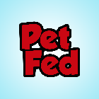 Pet Fed profile image