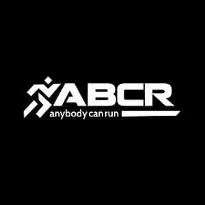 ABCR (Anybody Can Run) profile image