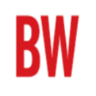 BW Businessworld Media Private Limited profile image