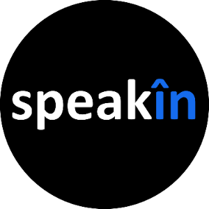 Speakin Communications Pvt Ltd profile image