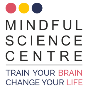 Mindful Science Centre profile image