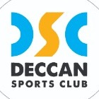 Deccan Sports Club profile image