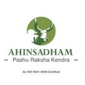 Ahinsa Earth Run profile image