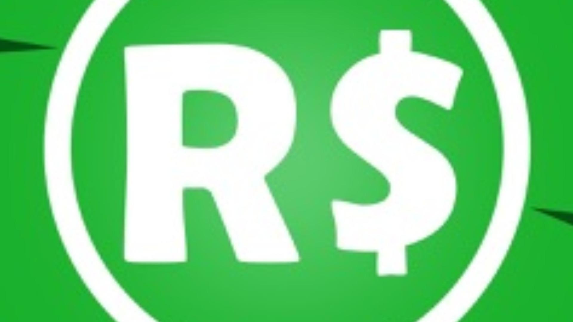 Free Robux Generator Unlimited Free Robux No Survey No