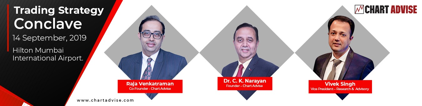 Upcoming Seminars Events in Navi Mumbai Tickets Today, This