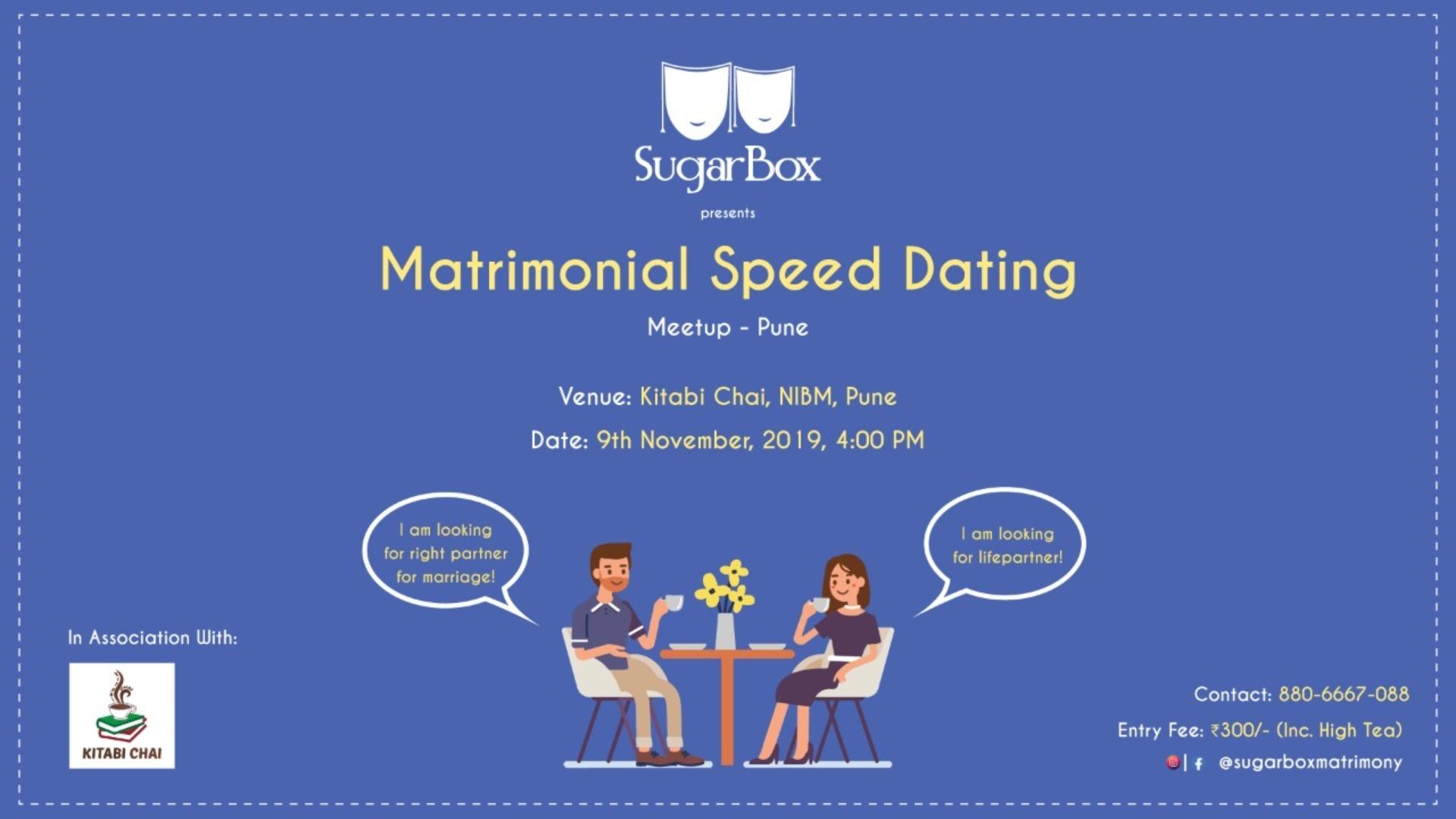 peru speed dating australske dating gratis site