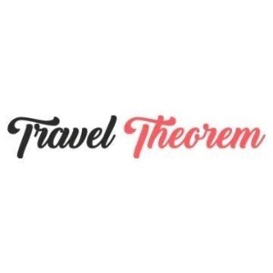 TRAVEL THEOREM profile image