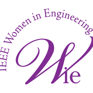 IEEE Women In Engineering  profile image
