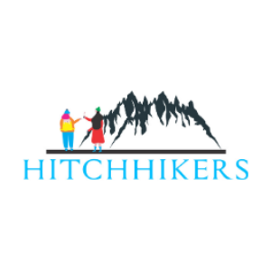 Hitchhikers.in profile image