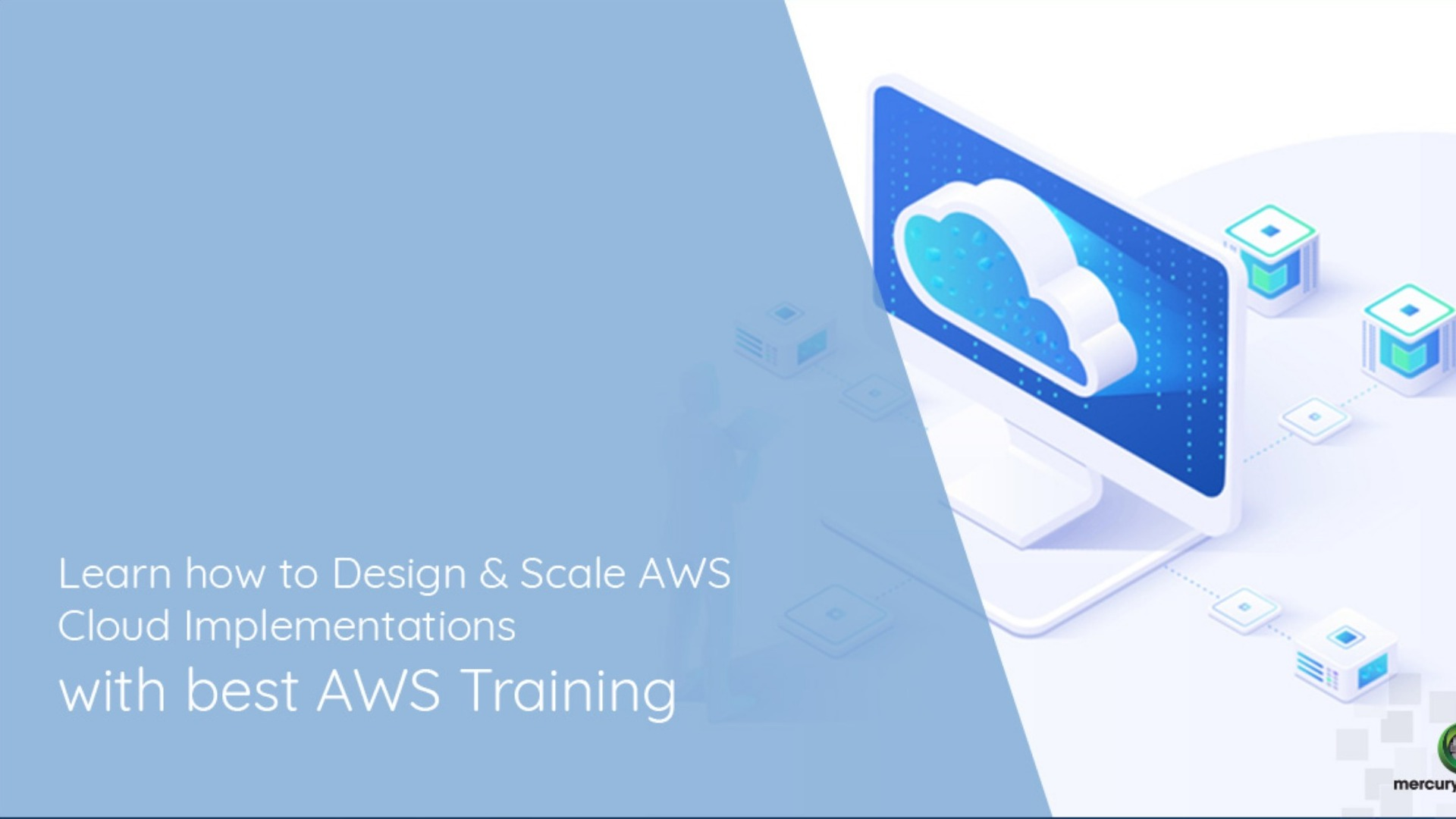 AWS Certified Solutions Architect - Associate [Live Virtual